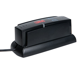 Passport Document Readers Products